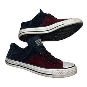 Converse All Star sneakers shoes